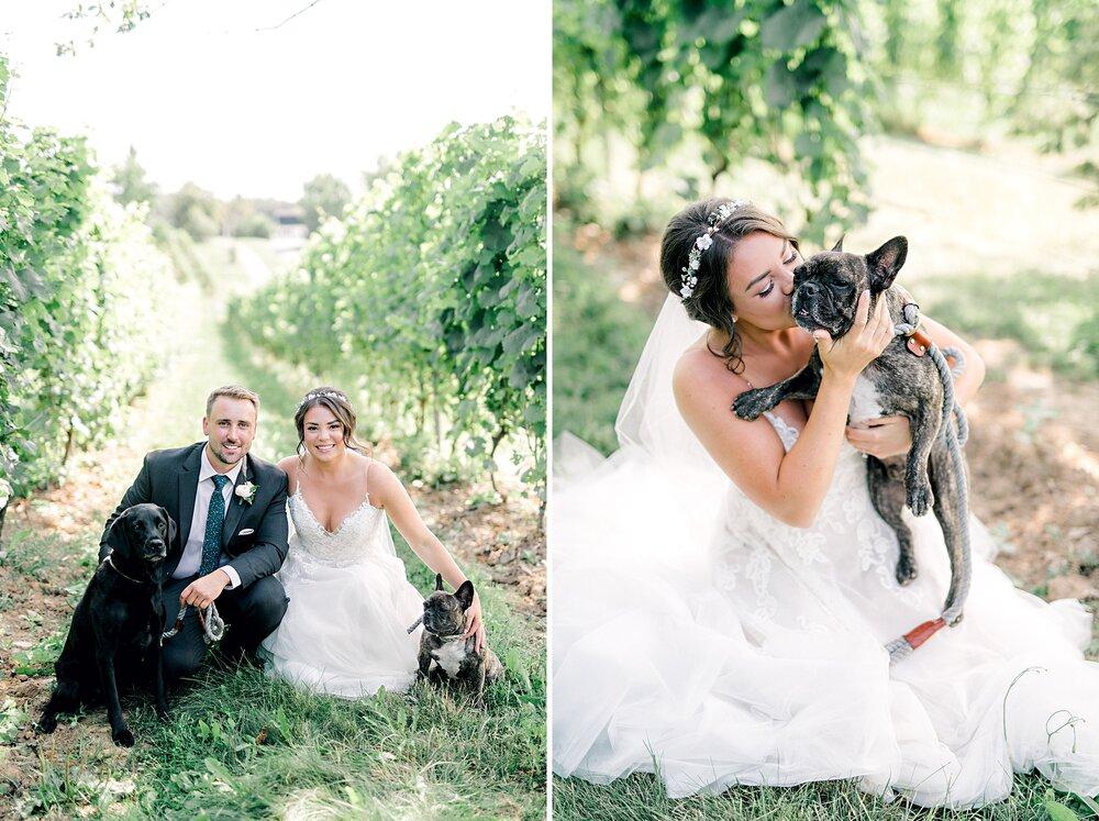 Lightfoot & Wolfville-Vineyard-Summer-Outdoor-Wedding-Halifax-Photographer_21.jpg