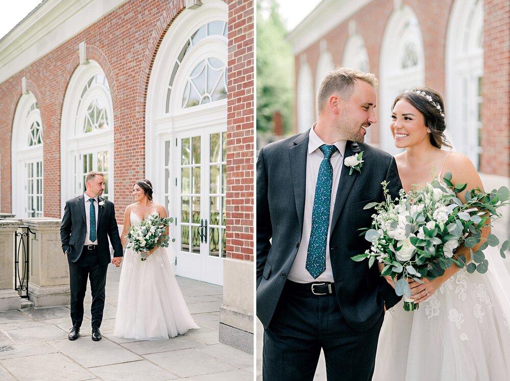 Lightfoot & Wolfville-Vineyard-Summer-Outdoor-Wedding-Halifax-Photographer_22.jpg