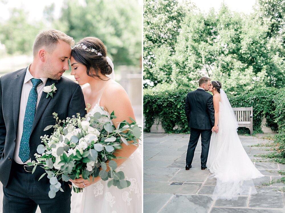 Lightfoot & Wolfville-Vineyard-Summer-Outdoor-Wedding-Halifax-Photographer_23.jpg