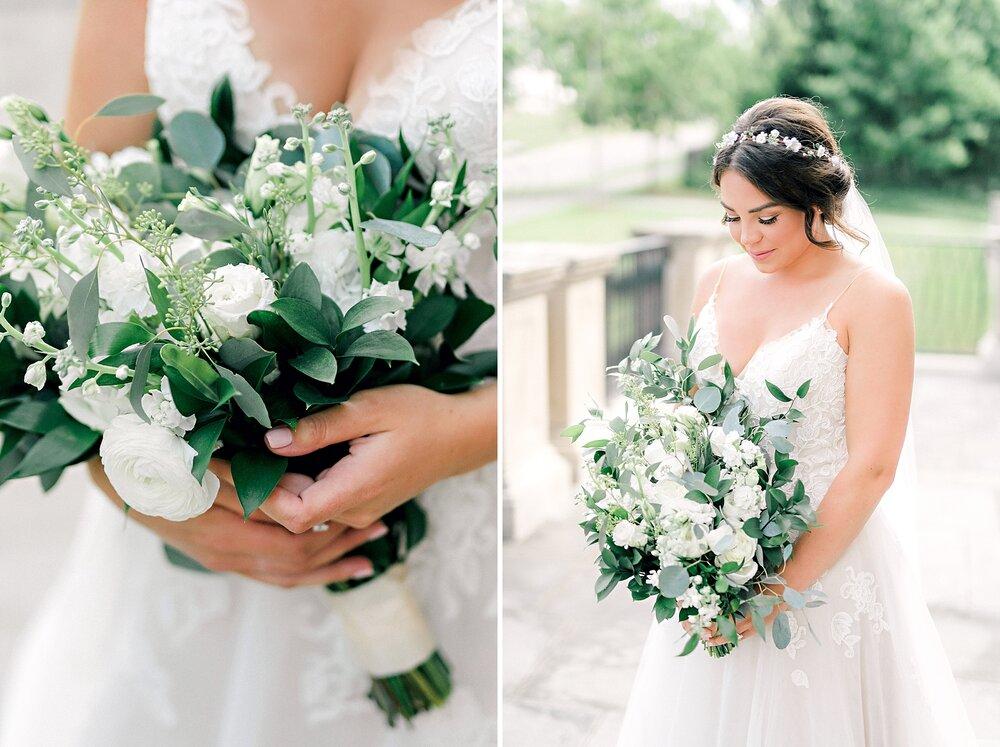 Lightfoot & Wolfville-Vineyard-Summer-Outdoor-Wedding-Halifax-Photographer_24.jpg