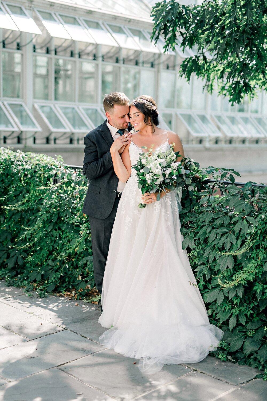 Lightfoot & Wolfville-Vineyard-Summer-Outdoor-Wedding-Halifax-Photographer_25.jpg