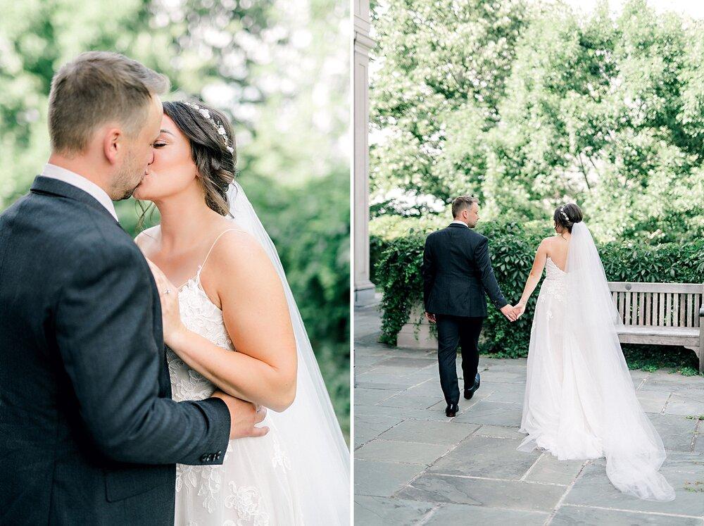 Lightfoot & Wolfville-Vineyard-Summer-Outdoor-Wedding-Halifax-Photographer_26.jpg