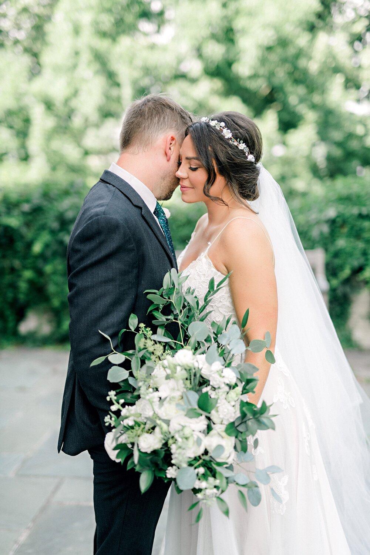 Lightfoot & Wolfville-Vineyard-Summer-Outdoor-Wedding-Halifax-Photographer_27.jpg