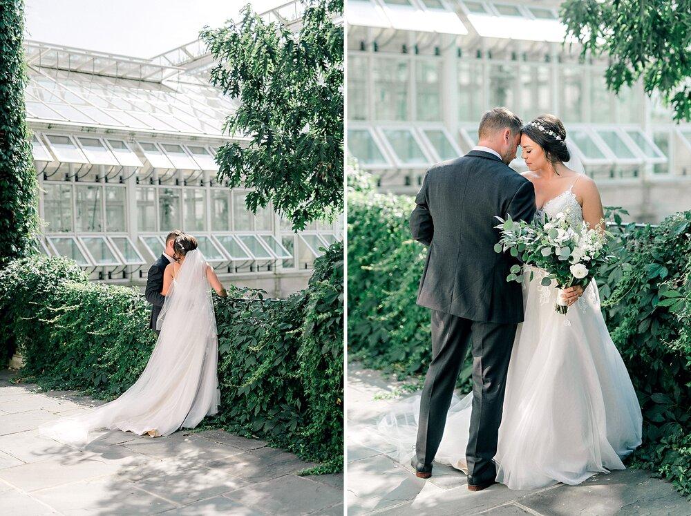 Lightfoot & Wolfville-Vineyard-Summer-Outdoor-Wedding-Halifax-Photographer_28.jpg