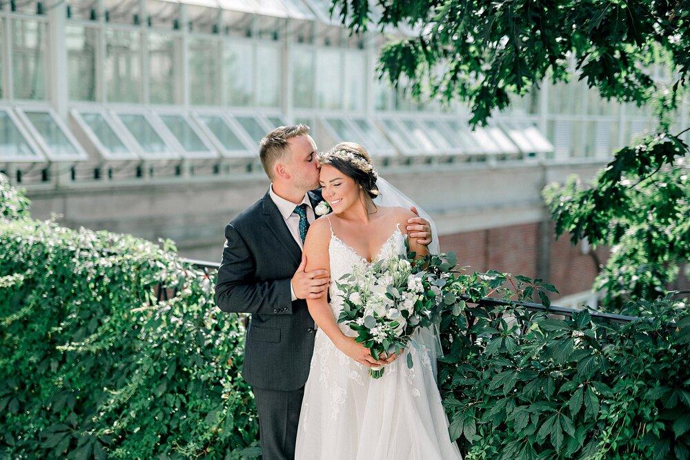 Lightfoot & Wolfville-Vineyard-Summer-Outdoor-Wedding-Halifax-Photographer_29.jpg