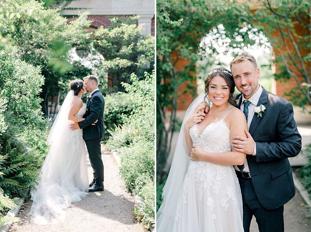 Lightfoot & Wolfville-Vineyard-Summer-Outdoor-Wedding-Halifax-Photographer_32.jpg