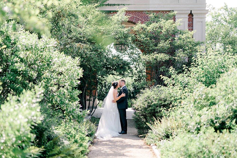 Lightfoot & Wolfville-Vineyard-Summer-Outdoor-Wedding-Halifax-Photographer_33.jpg