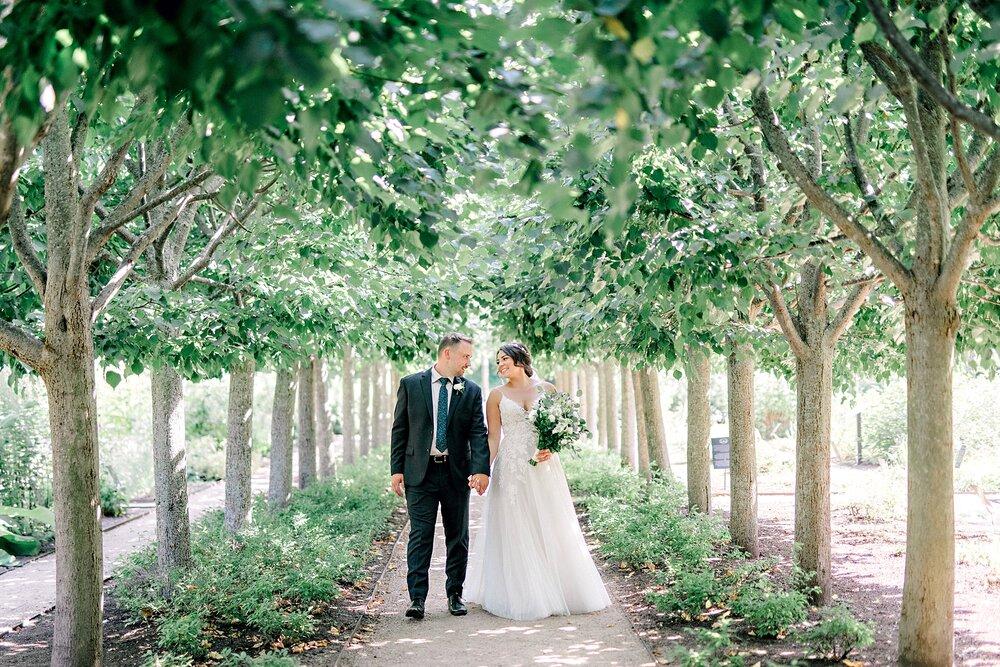 Lightfoot & Wolfville-Vineyard-Summer-Outdoor-Wedding-Halifax-Photographer_36.jpg