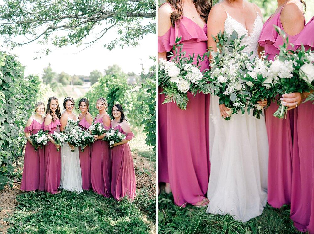 Lightfoot & Wolfville-Vineyard-Summer-Outdoor-Wedding-Halifax-Photographer_37.jpg