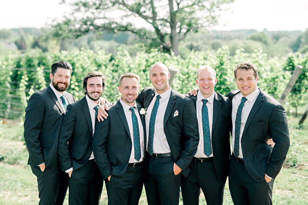 Lightfoot & Wolfville-Vineyard-Summer-Outdoor-Wedding-Halifax-Photographer_40.jpg