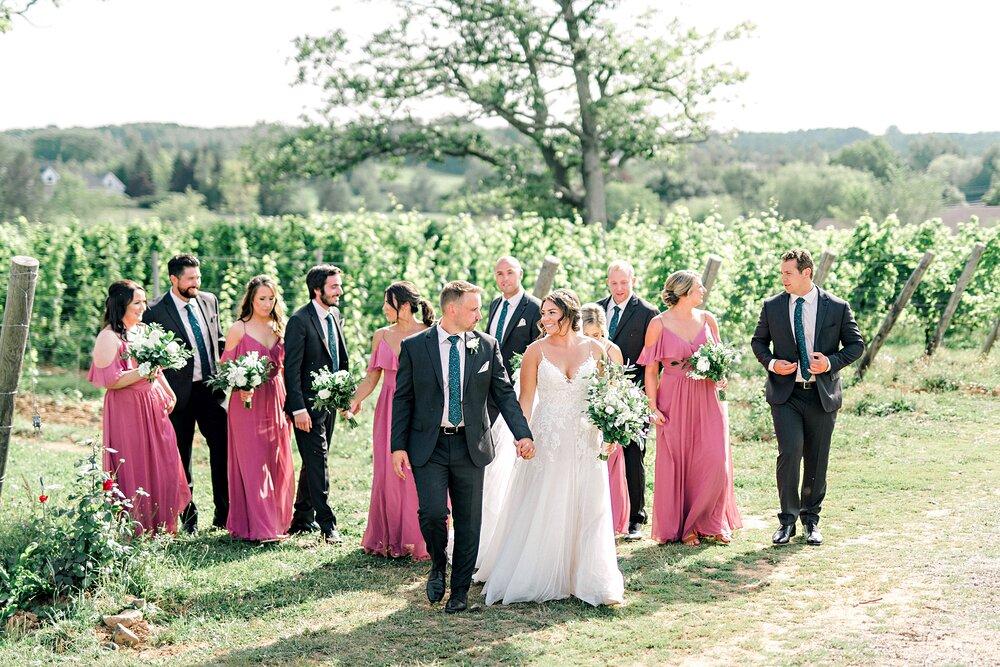Lightfoot & Wolfville-Vineyard-Summer-Outdoor-Wedding-Halifax-Photographer_41.jpg