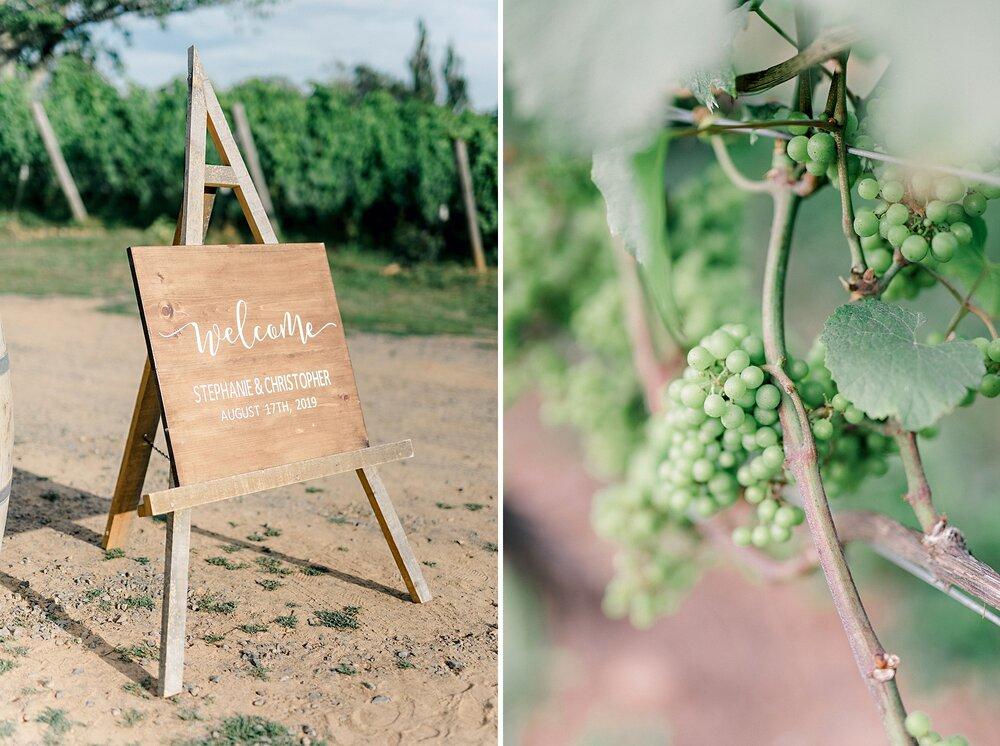 Lightfoot & Wolfville-Vineyard-Summer-Outdoor-Wedding-Halifax-Photographer_42.jpg