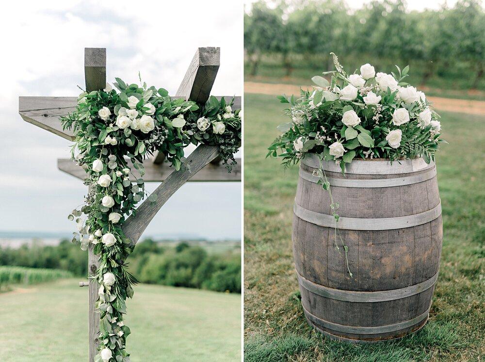 Lightfoot & Wolfville-Vineyard-Summer-Outdoor-Wedding-Halifax-Photographer_43.jpg
