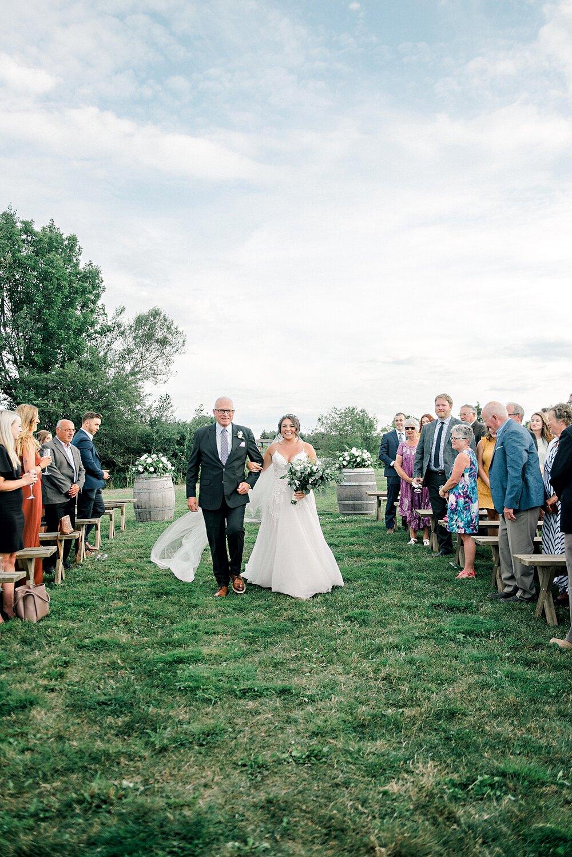 Lightfoot & Wolfville-Vineyard-Summer-Outdoor-Wedding-Halifax-Photographer_44.jpg