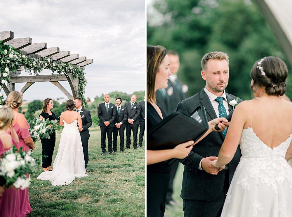 Lightfoot & Wolfville-Vineyard-Summer-Outdoor-Wedding-Halifax-Photographer_45.jpg