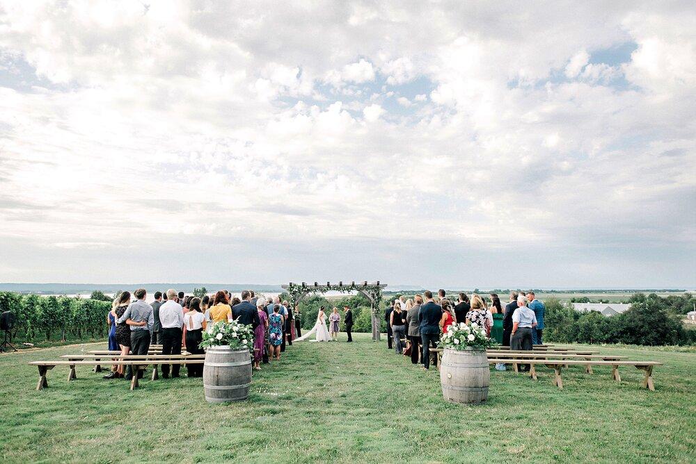 Lightfoot & Wolfville-Vineyard-Summer-Outdoor-Wedding-Halifax-Photographer_46.jpg