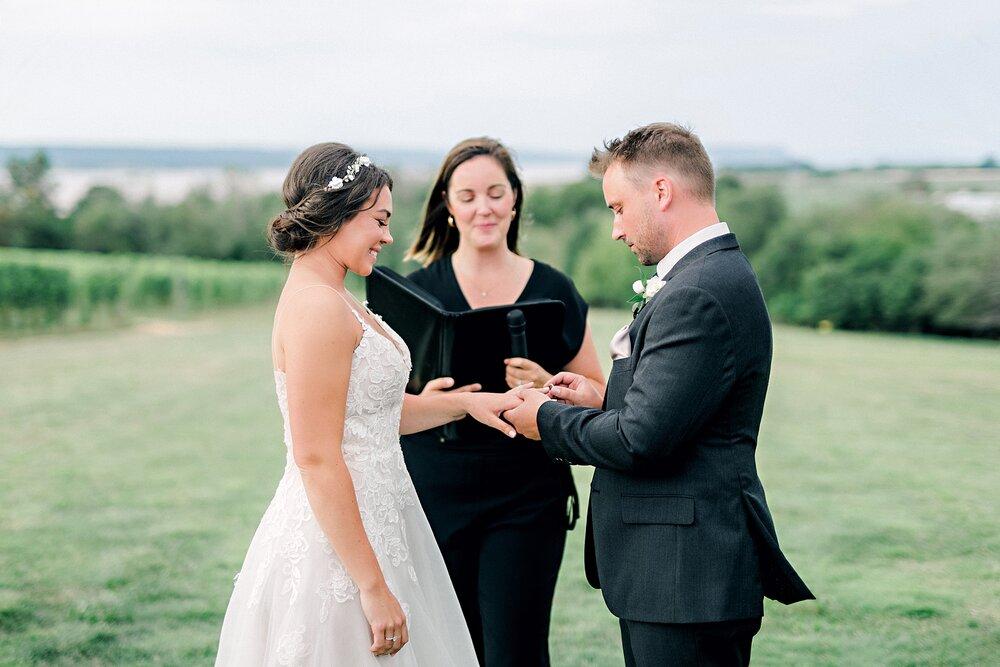 Lightfoot & Wolfville-Vineyard-Summer-Outdoor-Wedding-Halifax-Photographer_47.jpg