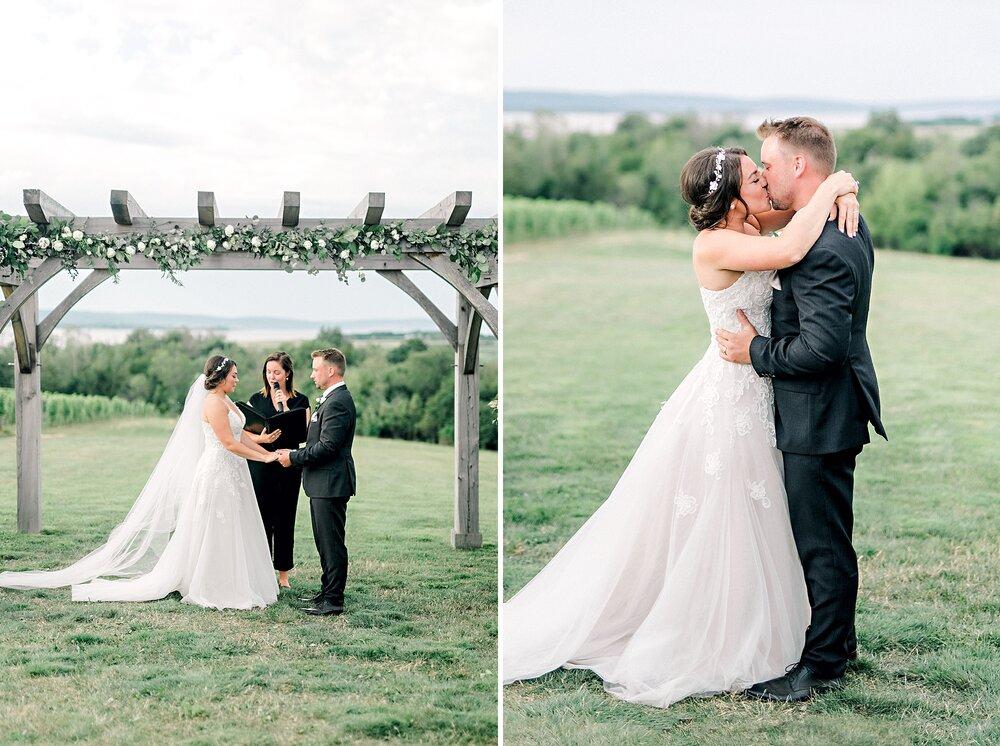 Lightfoot & Wolfville-Vineyard-Summer-Outdoor-Wedding-Halifax-Photographer_48.jpg