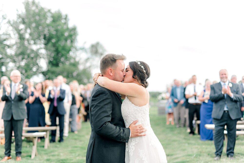 Lightfoot & Wolfville-Vineyard-Summer-Outdoor-Wedding-Halifax-Photographer_49.jpg