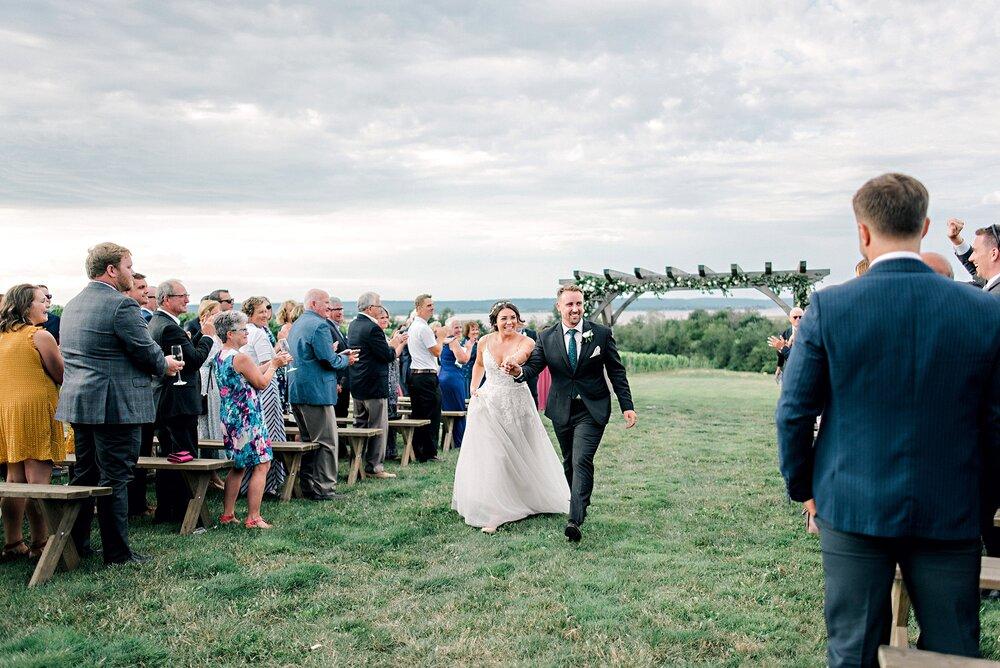 Lightfoot & Wolfville-Vineyard-Summer-Outdoor-Wedding-Halifax-Photographer_50.jpg