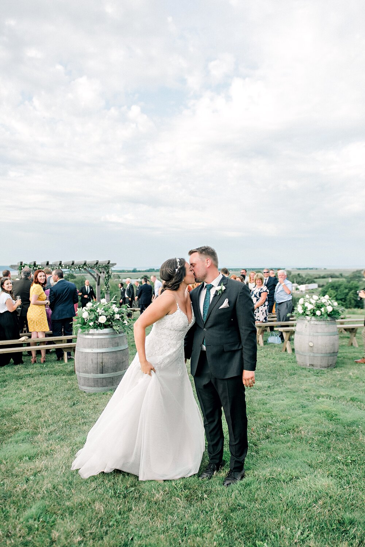 Lightfoot & Wolfville-Vineyard-Summer-Outdoor-Wedding-Halifax-Photographer_51.jpg