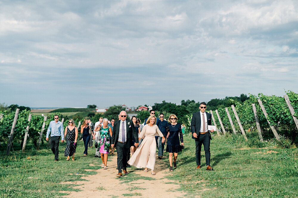 Lightfoot & Wolfville-Vineyard-Summer-Outdoor-Wedding-Halifax-Photographer_52.jpg