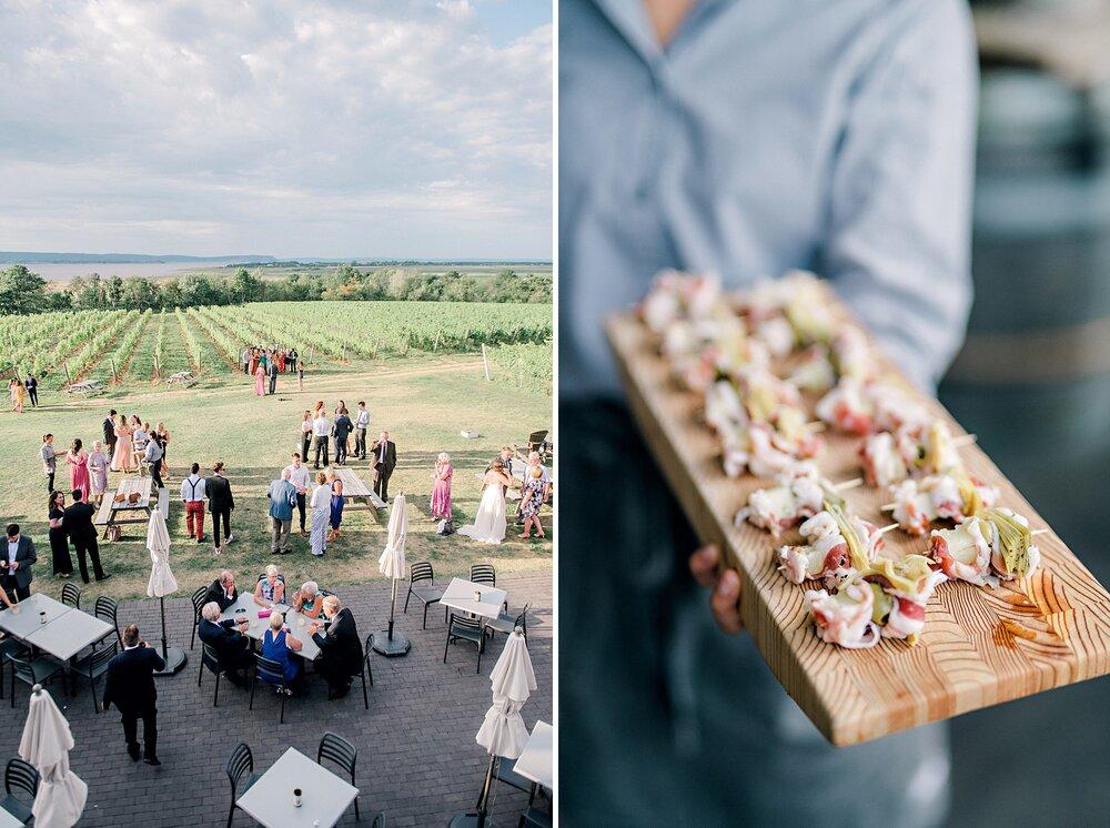 Lightfoot & Wolfville-Vineyard-Summer-Outdoor-Wedding-Halifax-Photographer_53.jpg