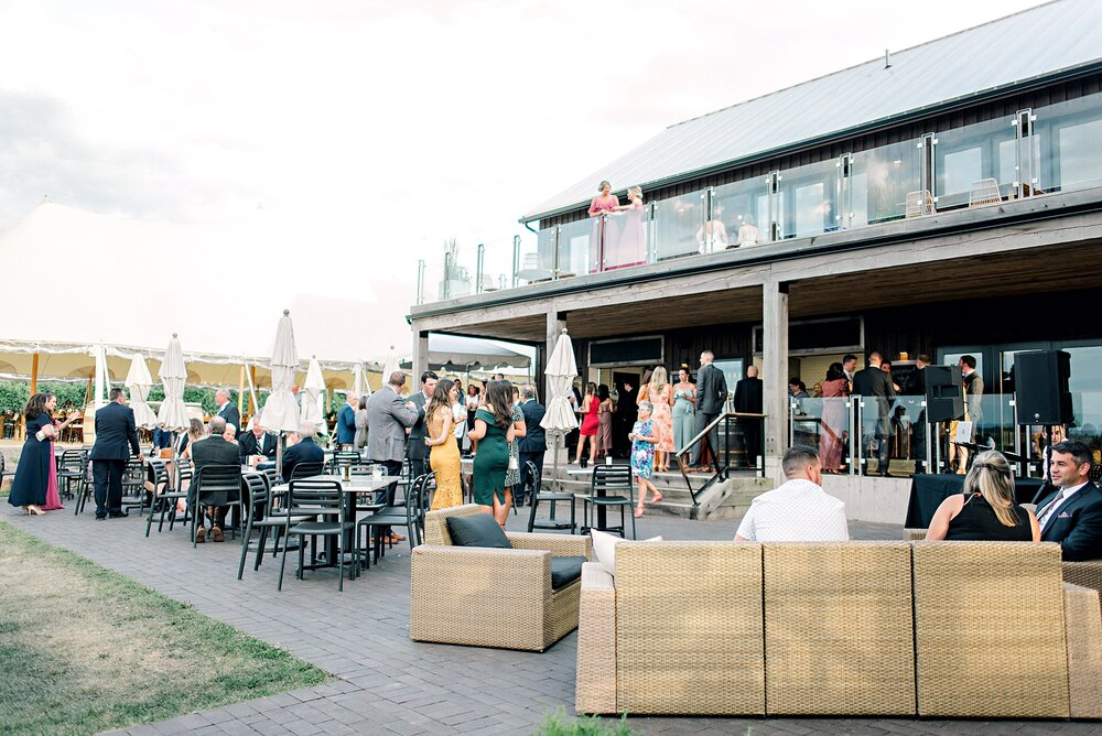 Lightfoot & Wolfville-Vineyard-Summer-Outdoor-Wedding-Halifax-Photographer_54.jpg