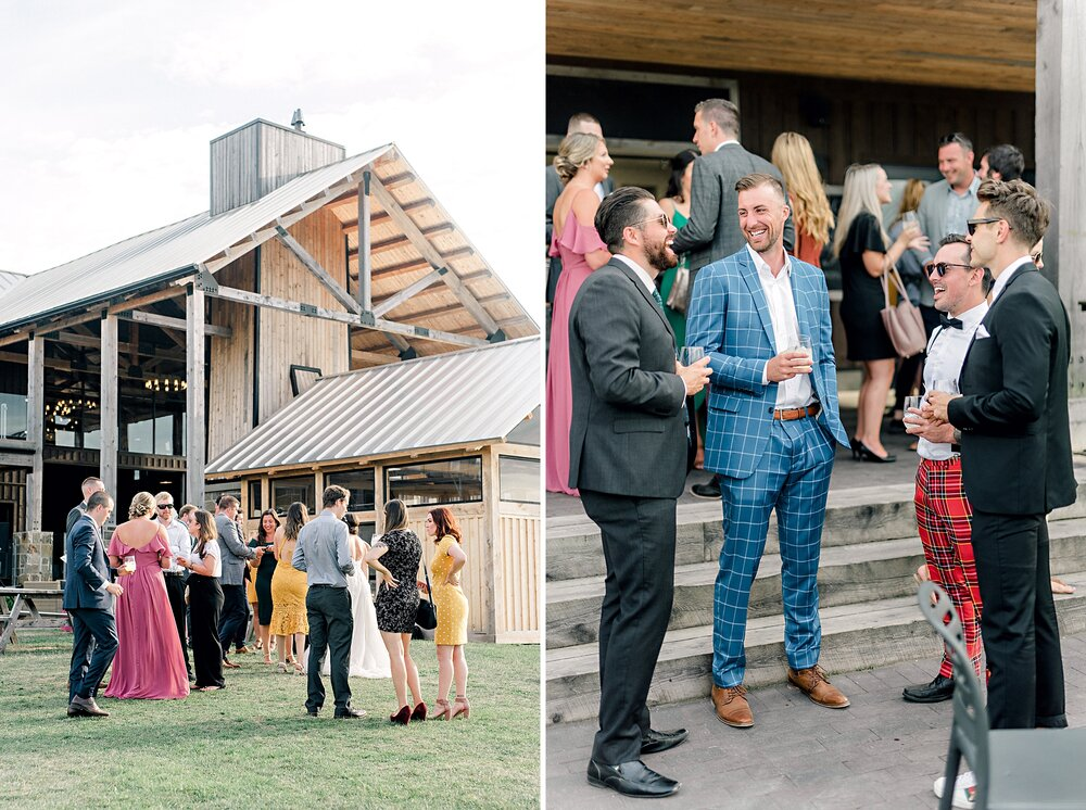 Lightfoot & Wolfville-Vineyard-Summer-Outdoor-Wedding-Halifax-Photographer_55.jpg
