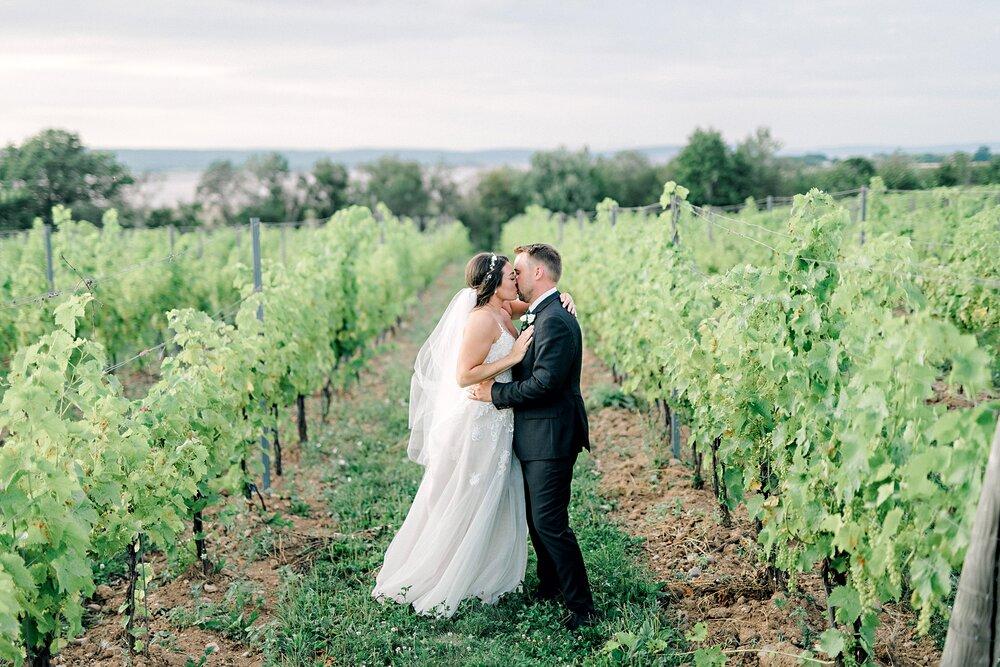 Lightfoot & Wolfville-Vineyard-Summer-Outdoor-Wedding-Halifax-Photographer_58.jpg