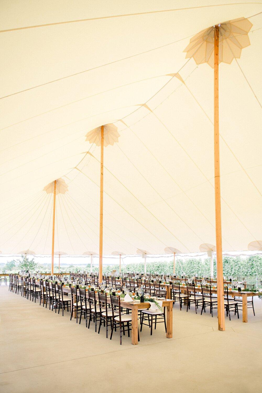 Lightfoot & Wolfville-Vineyard-Summer-Outdoor-Wedding-Halifax-Photographer_59.jpg