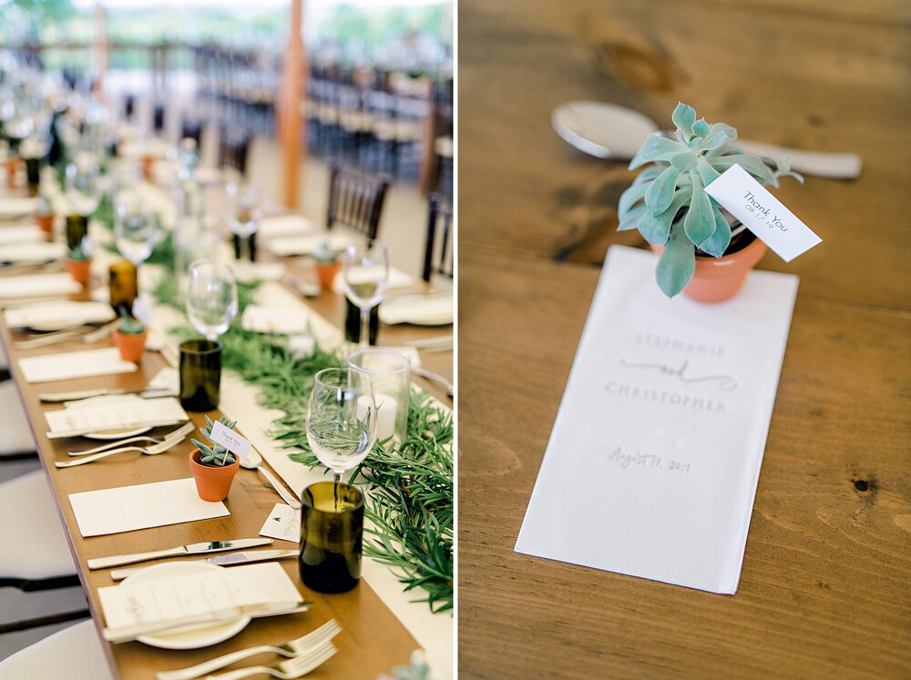 Lightfoot & Wolfville-Vineyard-Summer-Outdoor-Wedding-Halifax-Photographer_60.jpg