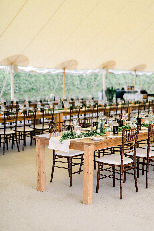 Lightfoot & Wolfville-Vineyard-Summer-Outdoor-Wedding-Halifax-Photographer_61.jpg