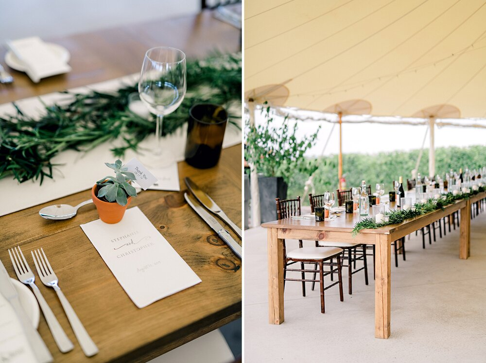Lightfoot & Wolfville-Vineyard-Summer-Outdoor-Wedding-Halifax-Photographer_64.jpg