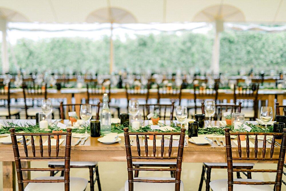 Lightfoot & Wolfville-Vineyard-Summer-Outdoor-Wedding-Halifax-Photographer_65.jpg