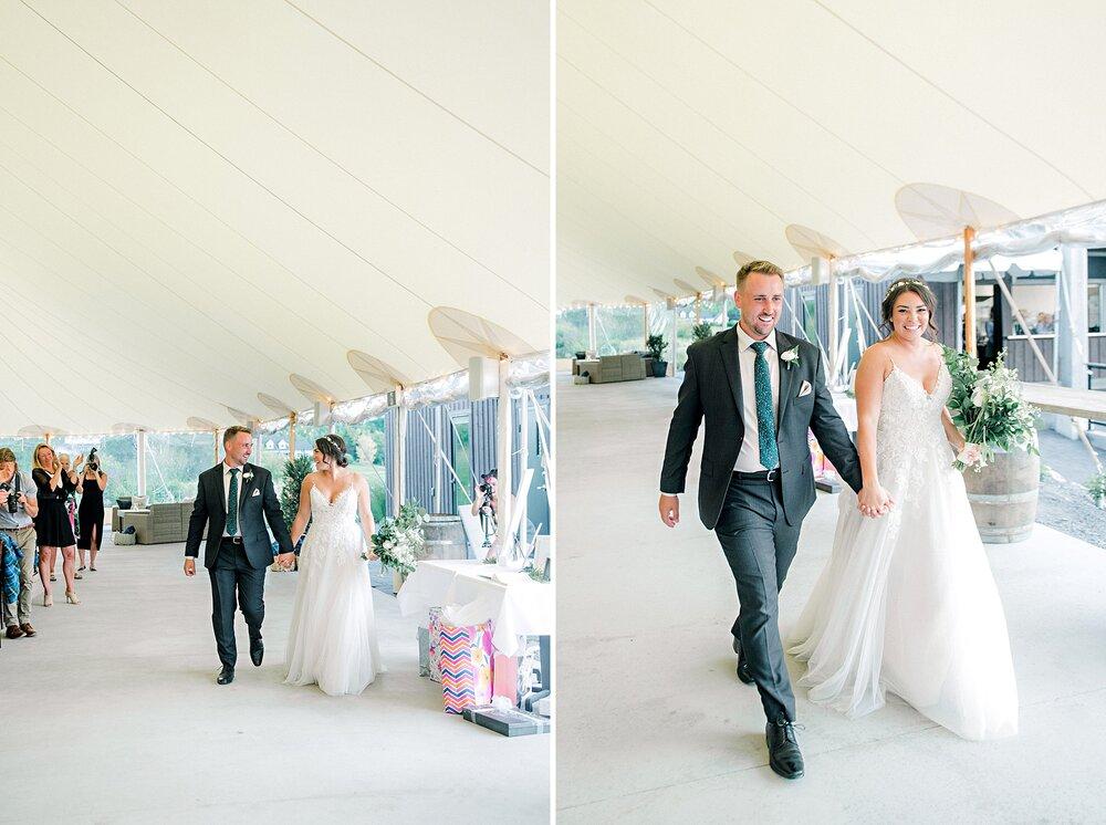 Lightfoot & Wolfville-Vineyard-Summer-Outdoor-Wedding-Halifax-Photographer_66.jpg