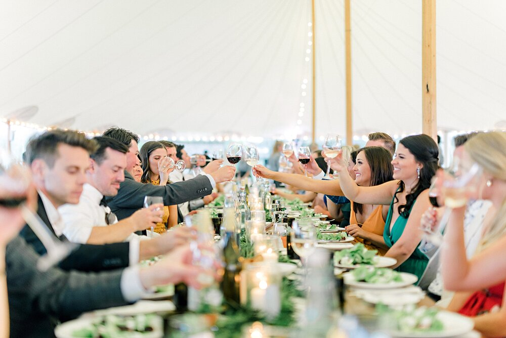 Lightfoot & Wolfville-Vineyard-Summer-Outdoor-Wedding-Halifax-Photographer_67.jpg