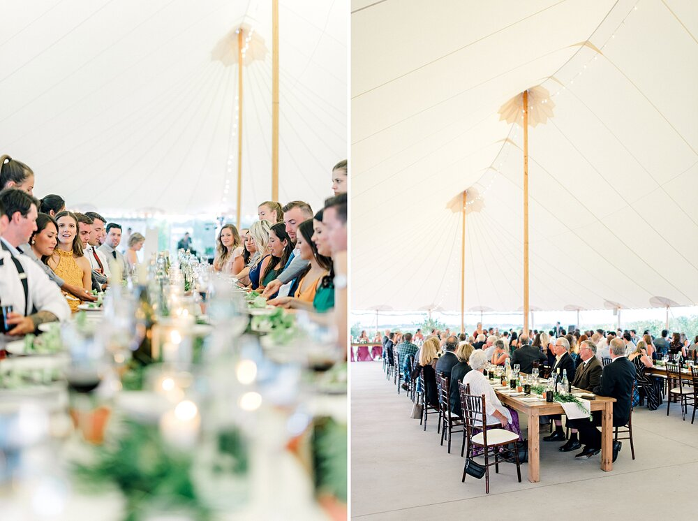 Lightfoot & Wolfville-Vineyard-Summer-Outdoor-Wedding-Halifax-Photographer_68.jpg