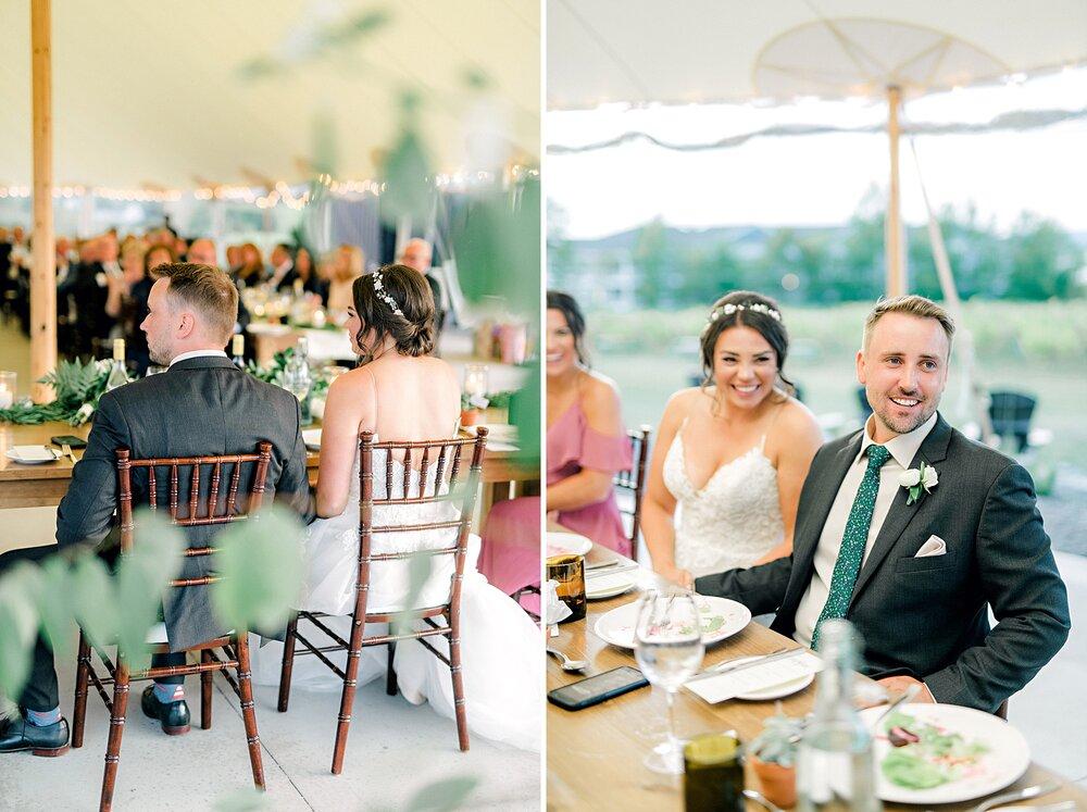 Lightfoot & Wolfville-Vineyard-Summer-Outdoor-Wedding-Halifax-Photographer_70.jpg