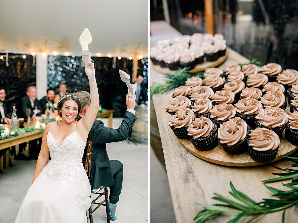 Lightfoot & Wolfville-Vineyard-Summer-Outdoor-Wedding-Halifax-Photographer_71.jpg