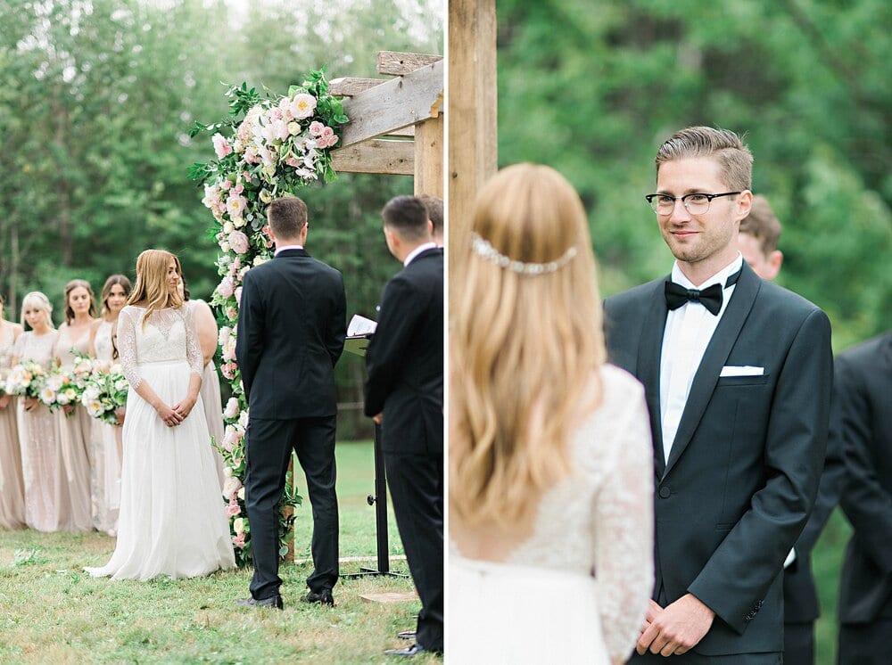 Moncton New Brunswick outdoor Wedding_47.jpg
