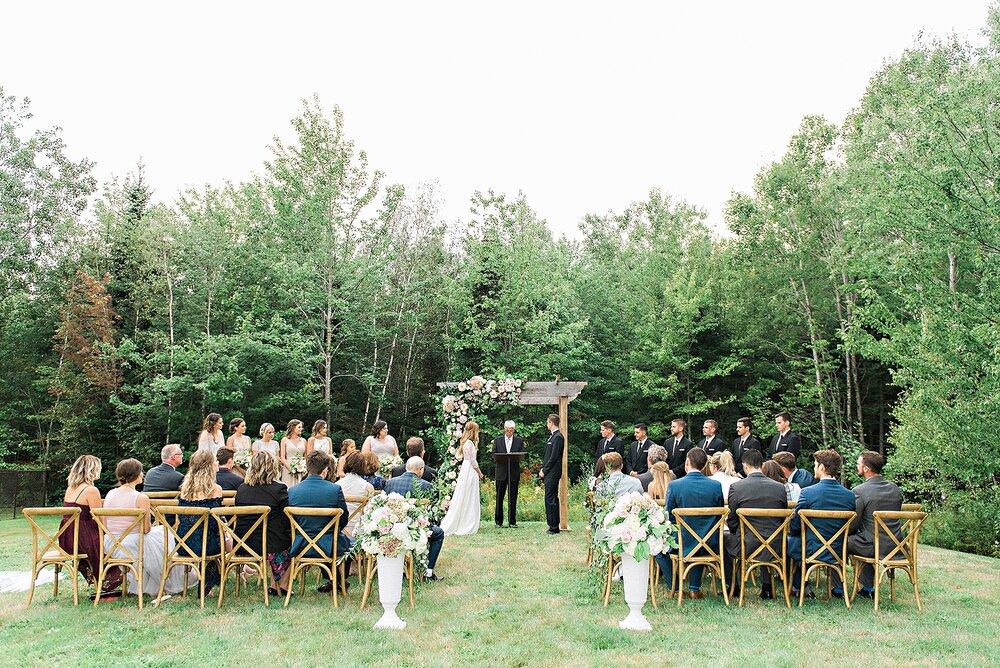 Moncton New Brunswick outdoor Wedding_50.jpg