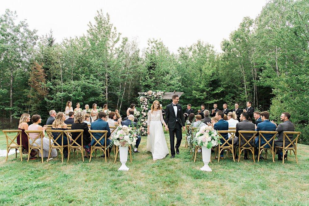 Moncton New Brunswick outdoor Wedding_55.jpg