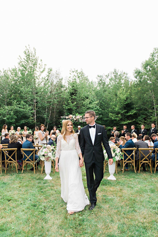 Moncton New Brunswick outdoor Wedding_56.jpg