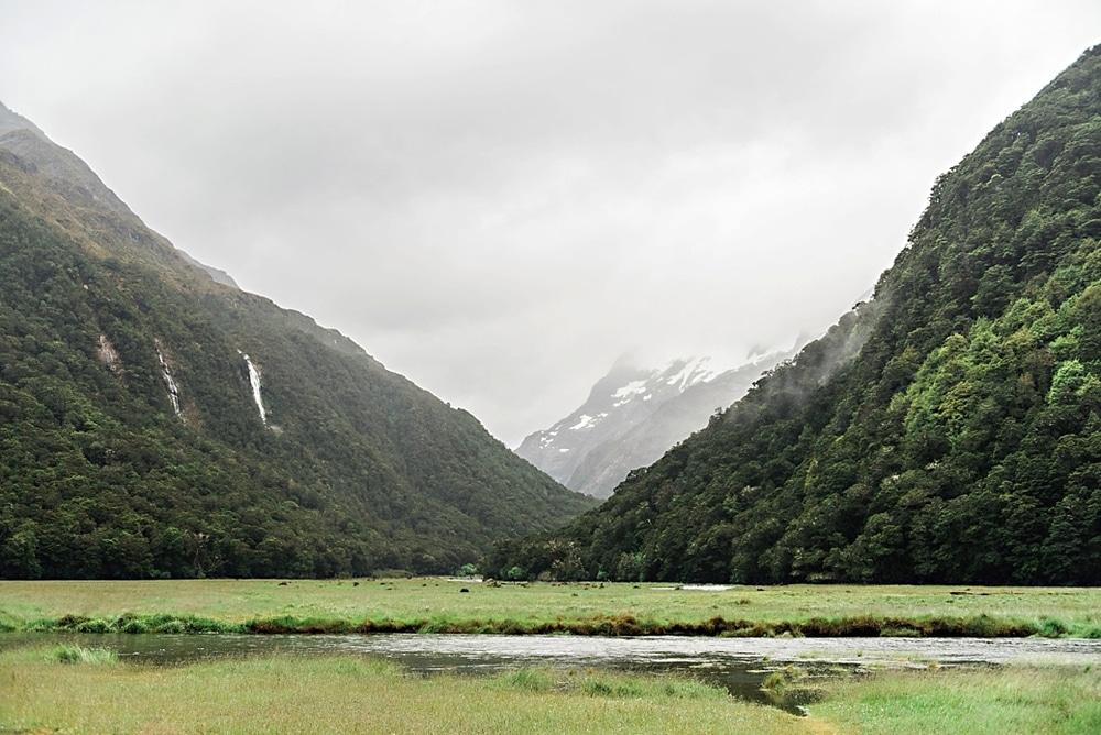 New Zealand  |  Candace Berry Photography004