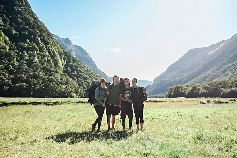 New Zealand  |  Candace Berry Photography007