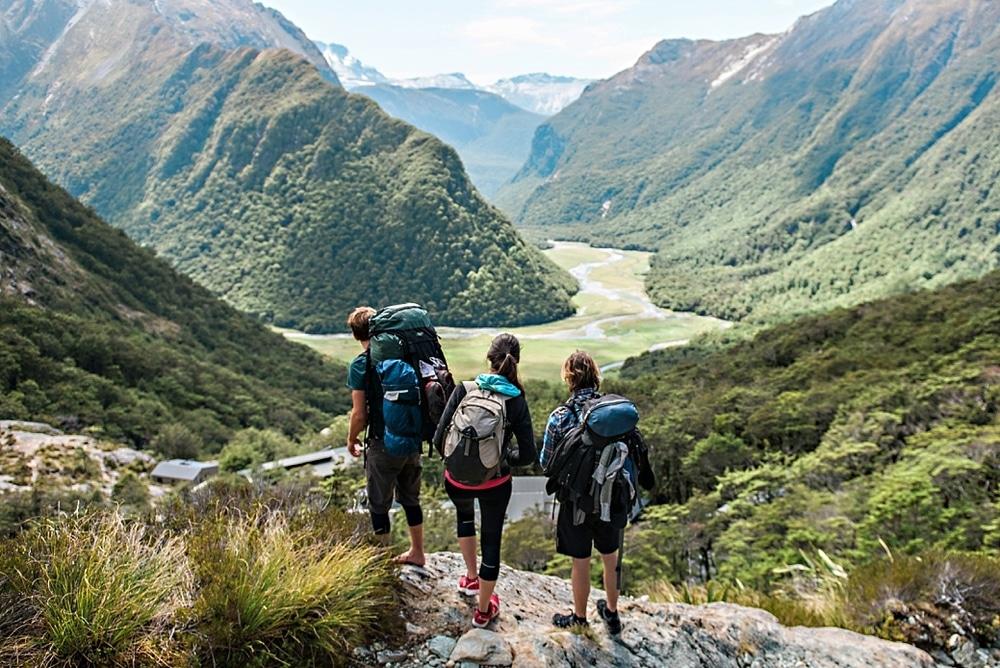 New Zealand  |  Candace Berry Photography009
