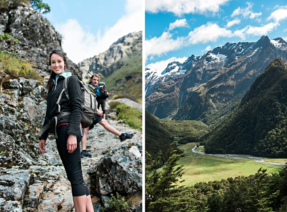 New Zealand  |  Candace Berry Photography011