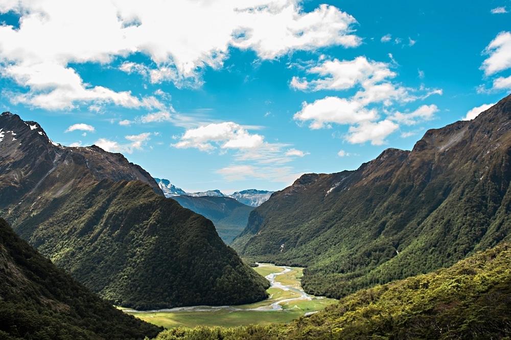 New Zealand  |  Candace Berry Photography012