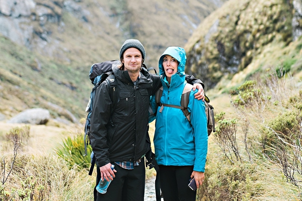 New Zealand  |  Candace Berry Photography013
